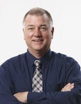 Gregory B. Hughes MD