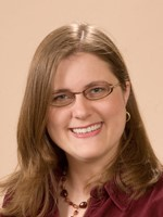 Photo of Sandra Henderson, MD