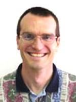 Photo of Mark Hoenig, MD