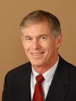 Photo of Rodney Holland, MD