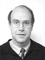 Photo of Robert Homburg, MD
