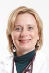 Photo of Jennifer Hendrick, MD