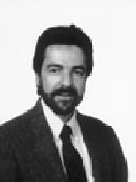 Photo of Daniel Jinich, MD
