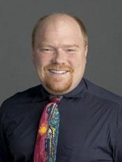 James P. Andrus