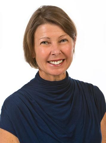 Photo of Mitzi Duncan, FNP-C, AOCNP