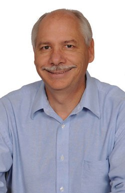 Photo of Jerome Landblom, MD
