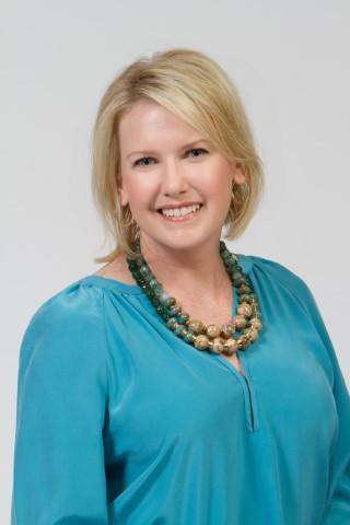 Jessica Goodwin FNP