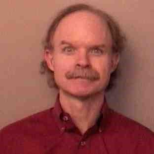 Photo of Joel Ernster, MD