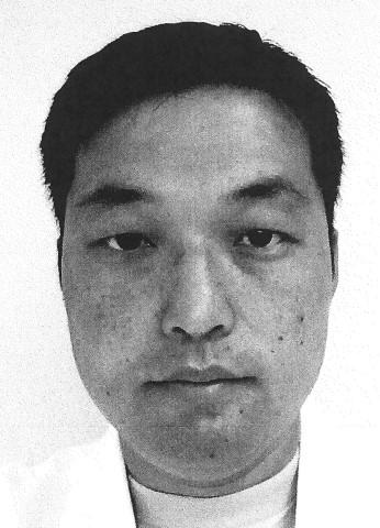 Photo of John Kim, MD