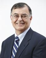 Joseph M. Lopez MD