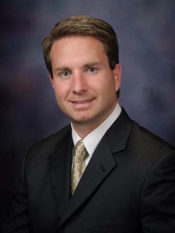 Joshua H. Petit MD
