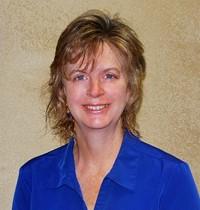 Julie M  Brady, MD