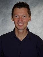 Photo of Jeffrey Kauffman, MD