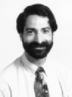 Photo of Bruce Kornfeld, MD
