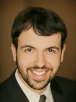 Photo of Arthur Korotkin, MD