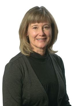 Karen DelVecchio FNP-C