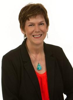 Karen L. Vorderberg MSN, CNM