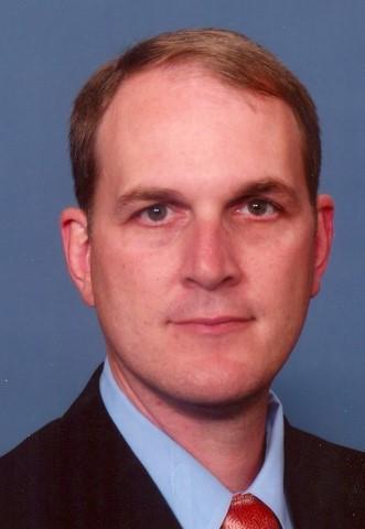 Karl M. Larsen