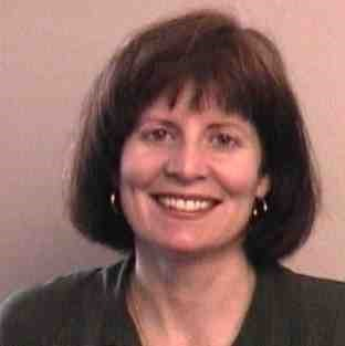 Kathleen B. Raphael