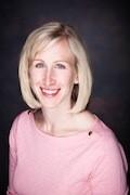 Photo of Kerri Bagnall, MD