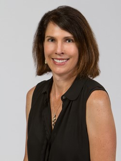 Kimberly Siegel MD, MPH