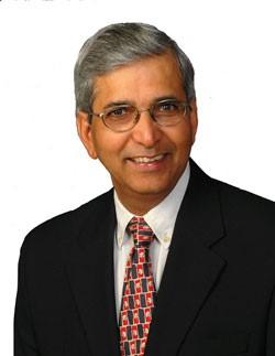 Krishna C. Murthy MD