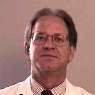 Photo of Kurt Lesh,