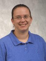 Photo of Margaret Lesage, MD
