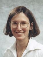Photo of Stephanie Lockwood, MD