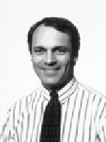 Photo of Mark Loury, MD