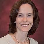 Laura L. Klein MD