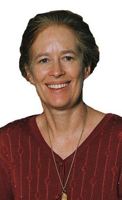 Linda D. Backup MD