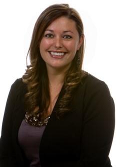 Lindsay Burgess MSN, CNM