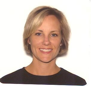 Photo of Lindsay Krall, MD