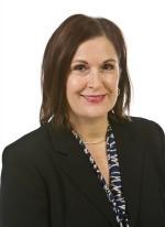 Gwen H. Lisella MD