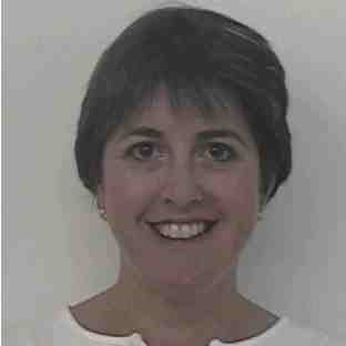 Photo of Lori Wertheimer,