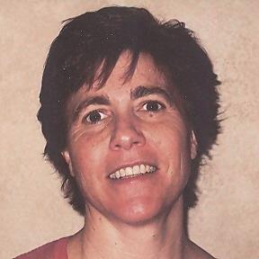 Photo of Lori Hull, MD
