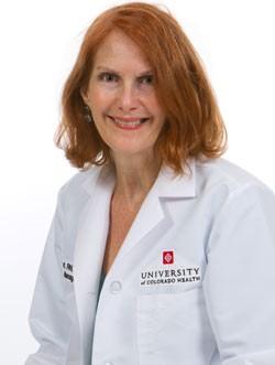 Lynn M. Kincanon ANP-BC