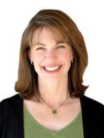 Photo of Jennifer Markley, MD