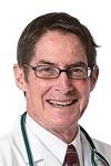 Gerald C. McIntosh MD