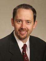Photo of Kevin Muelken, MD
