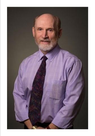Photo of Marcus  Kurek, PT, MA, SEP