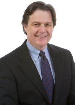 Mark B. Douthit MD