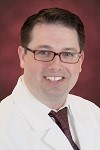 Mark Boulware MD