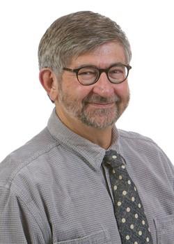 Mark D. Guadagnoli MD