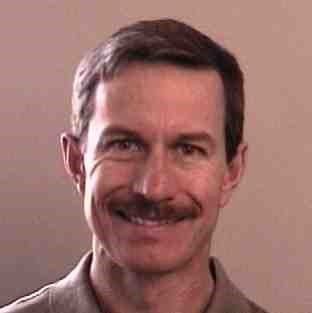 Photo of Mark Chittum, MD