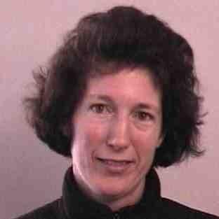 Photo of Martha D'Ambrosio, MD