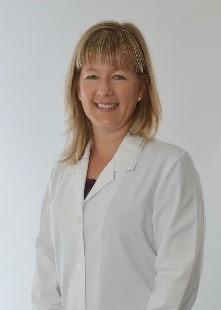 Photo of Martha Schantz, PA-C