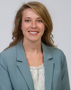 Meg Grell PA-C