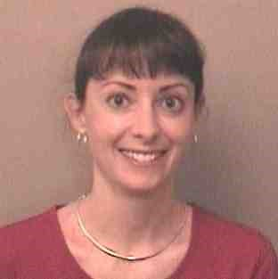 Photo of Melinda Hockensmith, MD